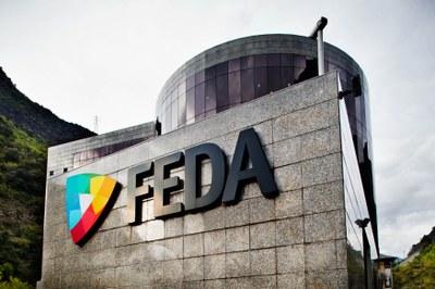 El consum d'Andorra creix un 0,3% l'any 2018