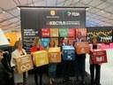 FEDA tornarà a acostar la sostenibilitat als visitants de la Fira d'Andorra la Vella
